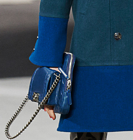 chanel-boy-attached-to-pouch-in-blue