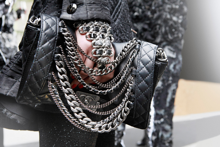 chanel-boy-bag-fall-winter-2013-1