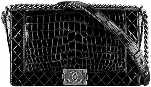 chanel-fall-winter-2013-accessories-collection-32