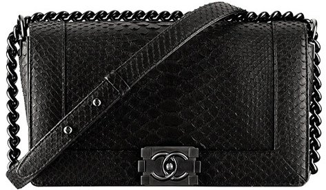 chanel-fall-winter-2013-accessories-collection-33