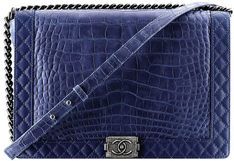 chanel-fall-winter-2013-accessories-collection-35