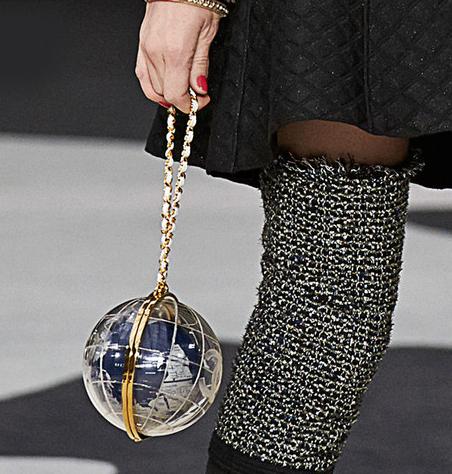 chanel-plexiglas-globe-clutch-3