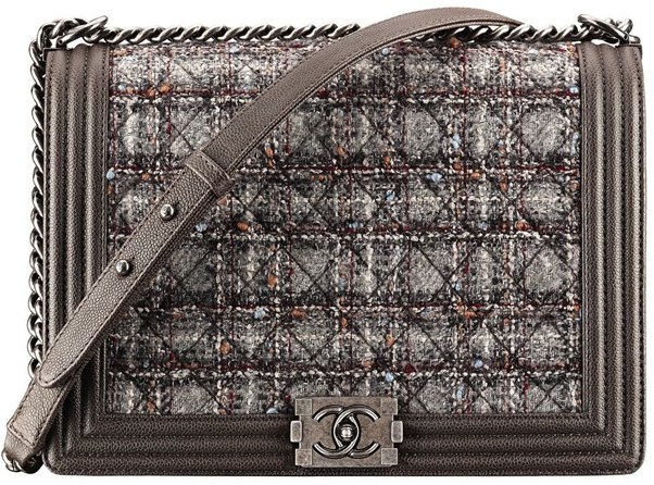 chanel-tweed-and-grained-leather-in-grey-1