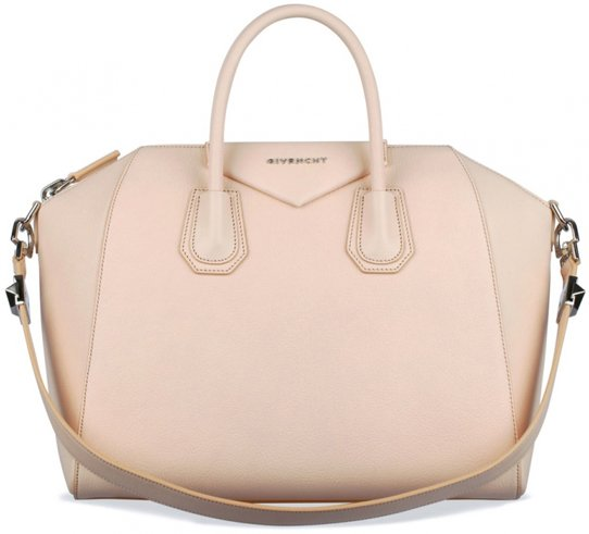 Givenchy Antigona Bag 2013 Givenchy Medium Antigona Bag