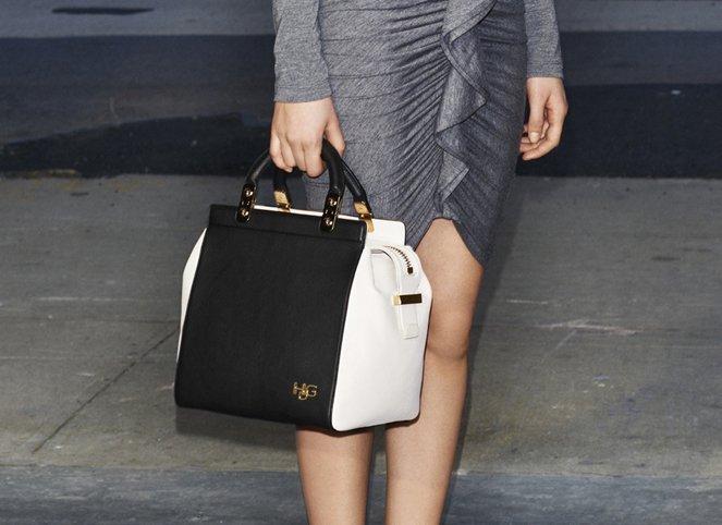 a90972bdc8 Givenchy Pre-Fall Winter 2013 Bag Collection