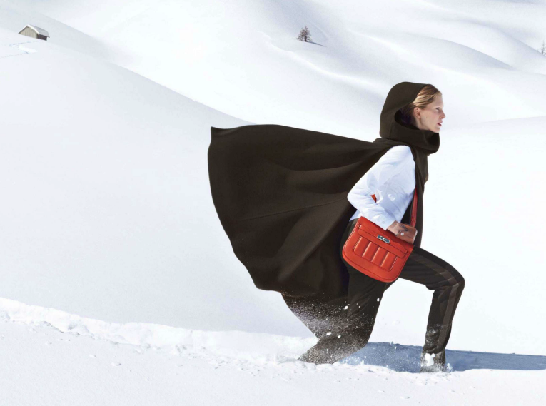 hermes-fall-winter-2013-ad-campaign-a-sporting-life-3
