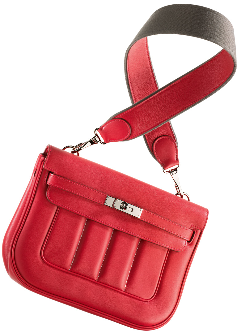 hermes-mini-berline-bag-2