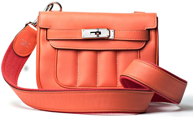 hermes-mini-berline-bag-3
