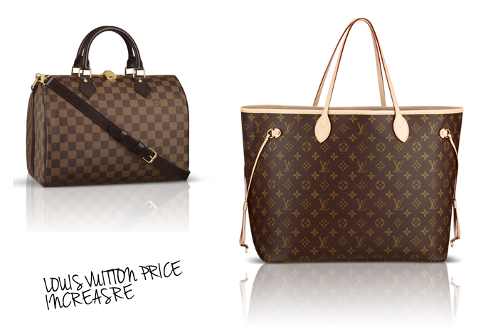 louis-vuitton-price-increase-1