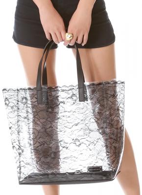 prada-monogamme-shoulder-bag-front-image