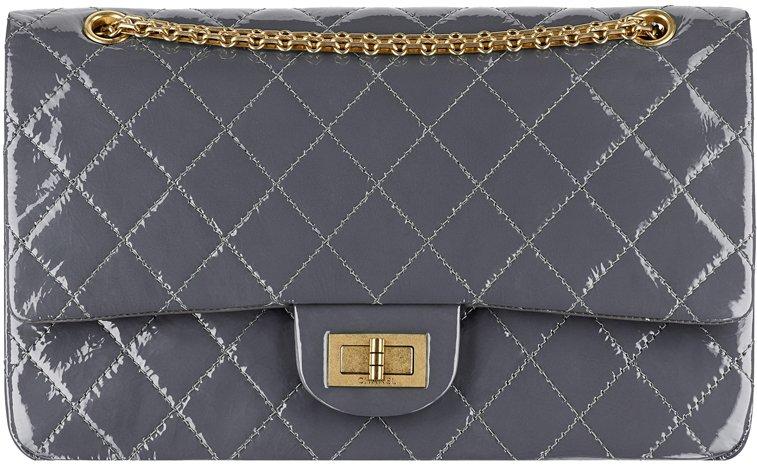 Chanel-Large-Crackled-Patent-Calfskin-255-Flap-Bag-1