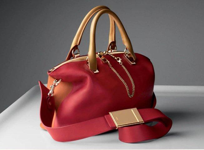 Chloe Winter 2013 Bag Collection | Bragmybag