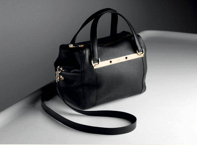 Chloe Winter 2013 Bag Collection Bragmybag