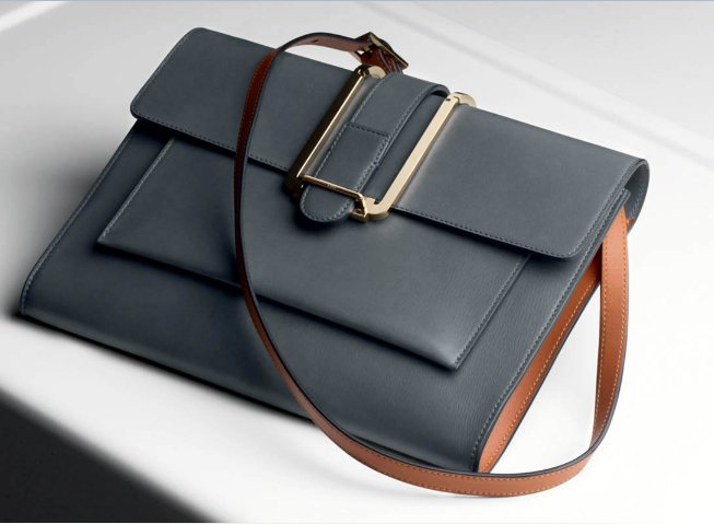 cloie bags - Chloe Winter 2013 Bag Collection | Bragmybag