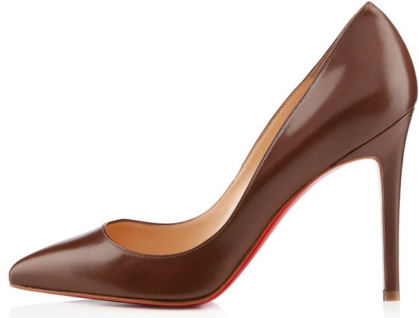 Christian-louboutin-Pigalle-Ada-1
