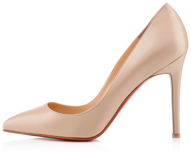 Christian-louboutin-Pigalle-Lea-1