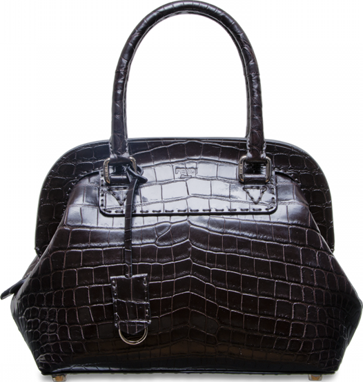 90707447b79d ireland fendi crocodile bag price 0b2fc f898d