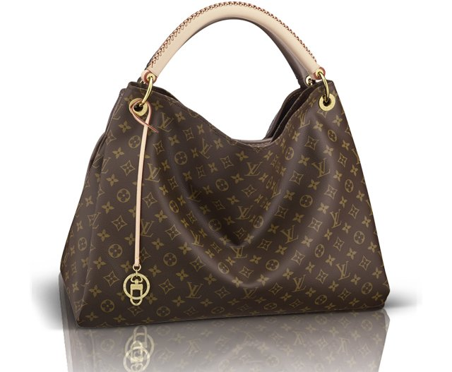bd9045aa0fe Louis Vuitton Classic Bag Prices | Bragmybag
