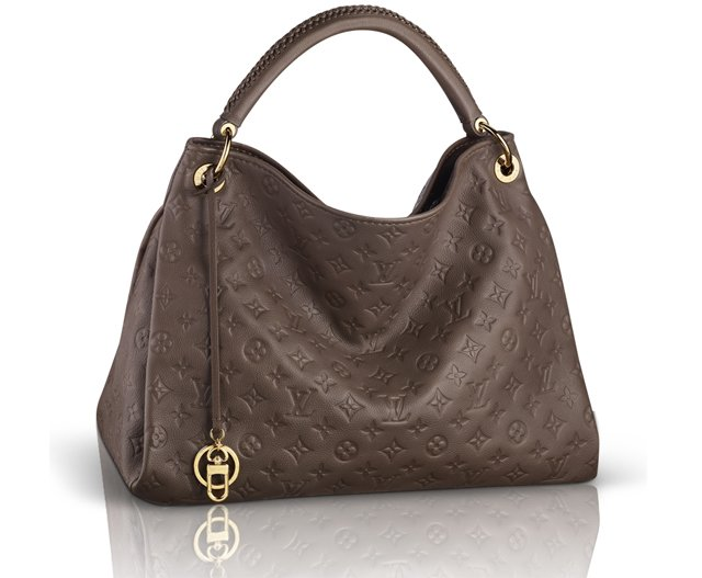 ... louis vuitton prices of bags ... debaa18c526f4