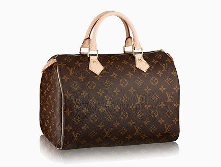 455d875cacbe Louis Vuitton Classic Bag Prices