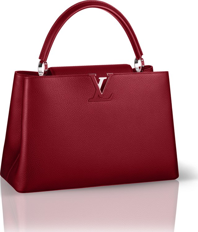 Louis-Vuitton-Capucines-Bag-6