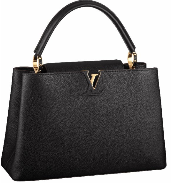 Louis-Vuitton-Capucines-Bag-7