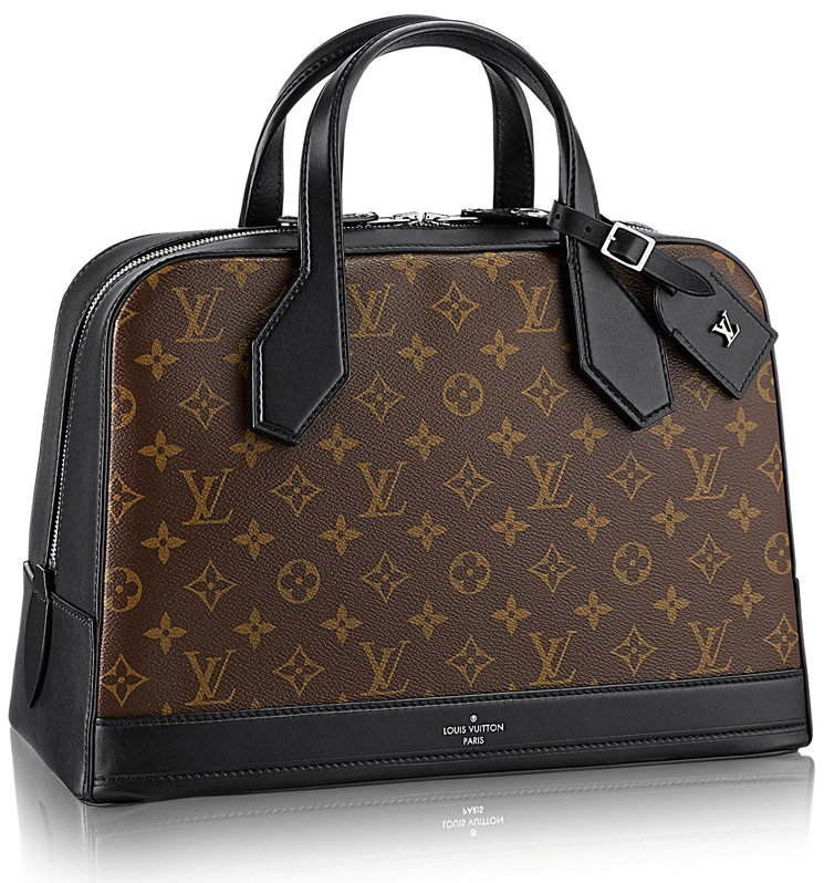 Louis-Vuitton-Dora-Bag-Prices