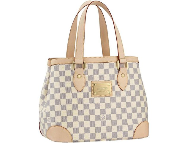 Louis Vuitton Trash Bags Gallery Louis Vuitton White Checkered Bag Louis Vuitton Classic Bag Prices
