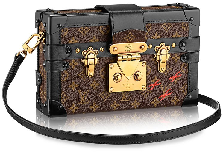 Louis-Vuitton-Petite-Malle-Shoulder-Bag-Prices