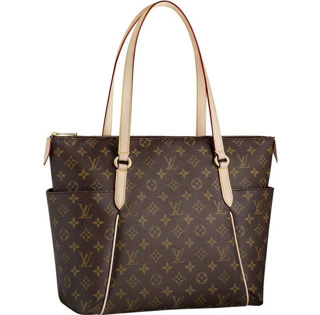 Louis-Vuitton-totally-bag-2