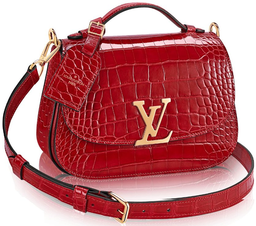 Louis-vuitton-crocodile-vivienne-bag