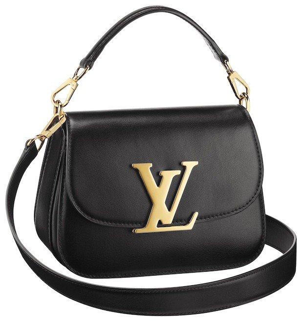 """""""Vivienne"""" Bag of Louis Vuitton"""