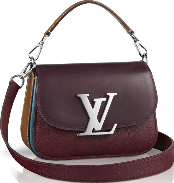 Louis-vuitton-vivienne-bag-tri-color