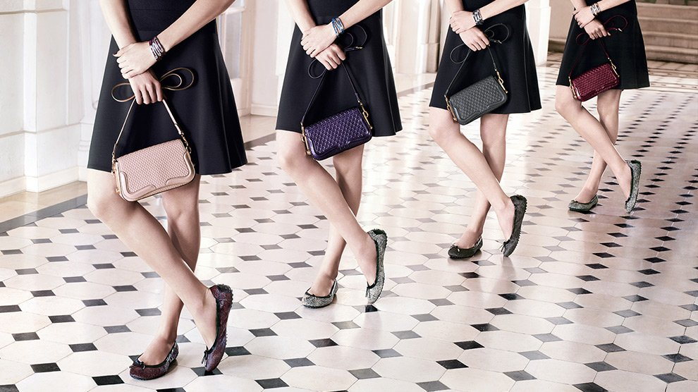 Tods-fall-winter-2013-collection-4
