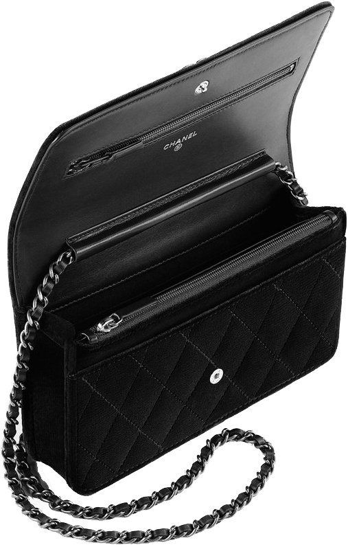 boy-chanel-wallet-on-chain-woc-velvet-2 c91e60e43