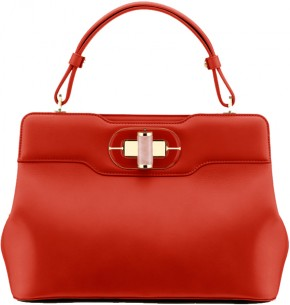 tods-lady-moc-bag-front-image-4