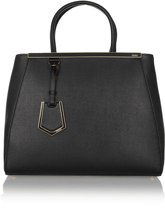 fendi-2jours-shopper-new-black-1