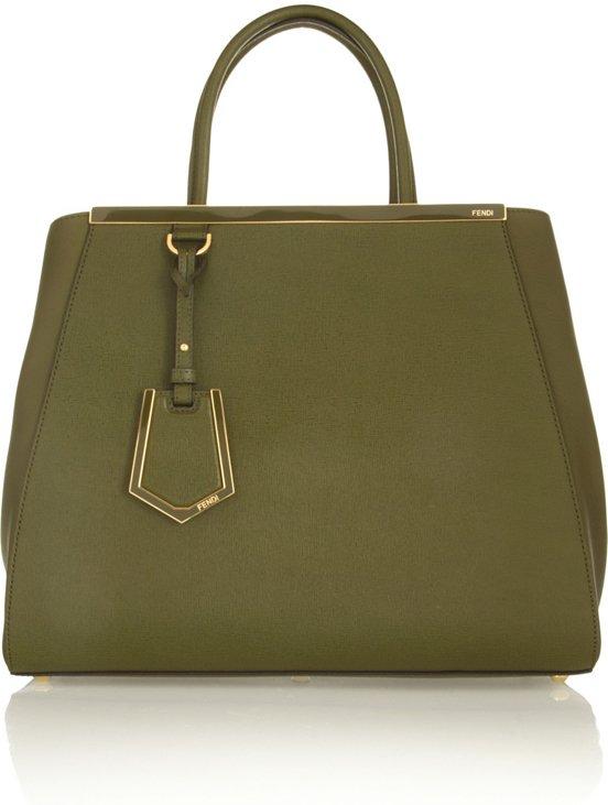 fendi-2jours-shopper-new-olive-green-1