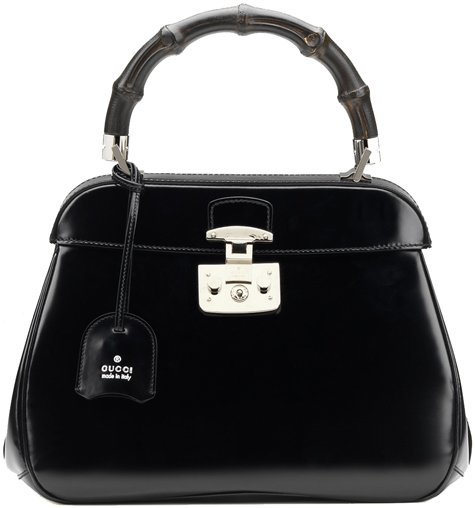 gucci-lady-lock-top-handle-bag-black-leather-1