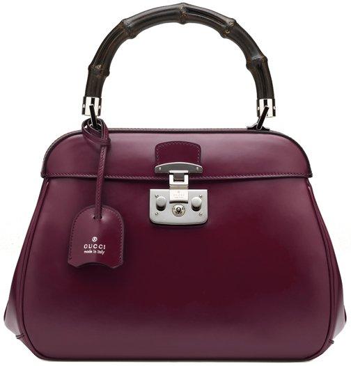 gucci-lady-lock-top-handle-bag-bordeaux-leather-1