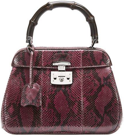 gucci-lady-lock-top-handle-bag-bordeaux-python-1