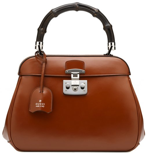 gucci-lady-lock-top-handle-bag-rust-colour-leather-1