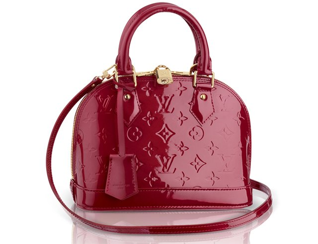 Louis vuitton classic bag prices bragmybag for Louis vuitton miroir alma bag price