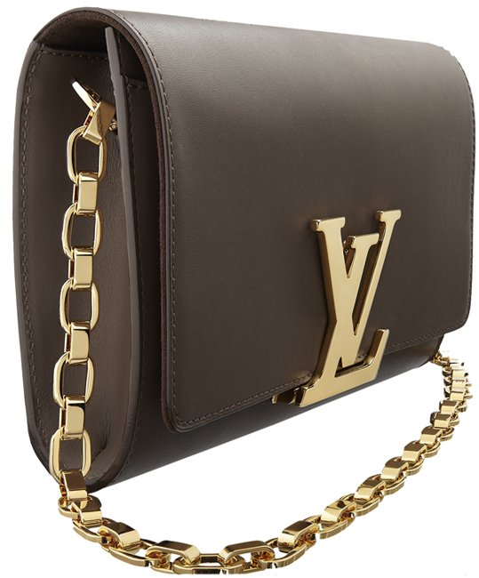 louis-vuitton-chain-bag-1