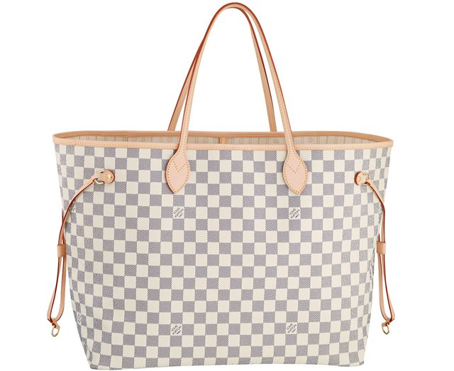 Louis Vuitton Preise Speedy