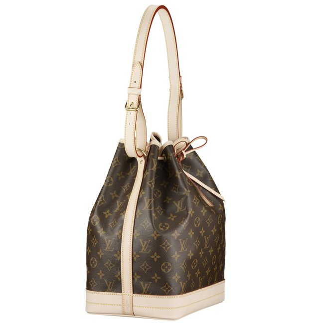louis vuitton classic bag prices