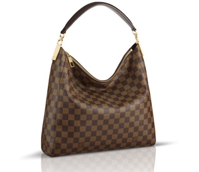 Image Result For Lv Sully Pm