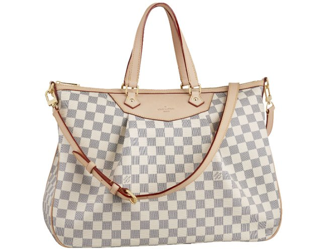 louis-vuitton-siracusa-bag-1