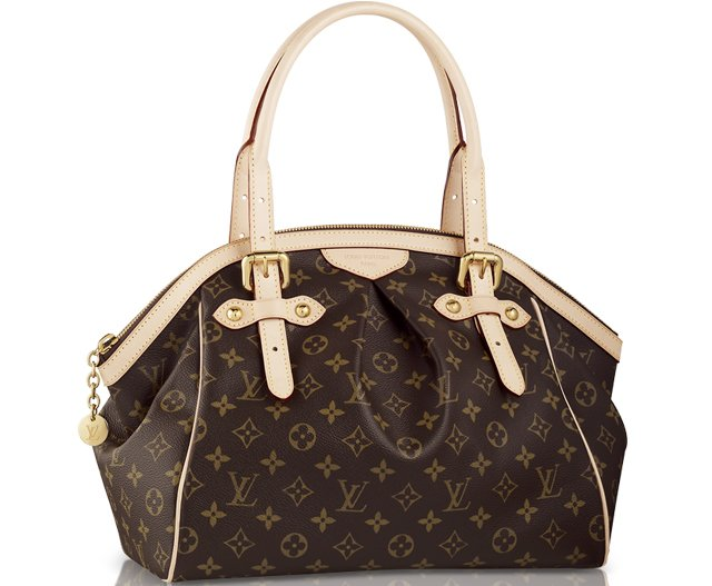 who sells louis vuitton bags