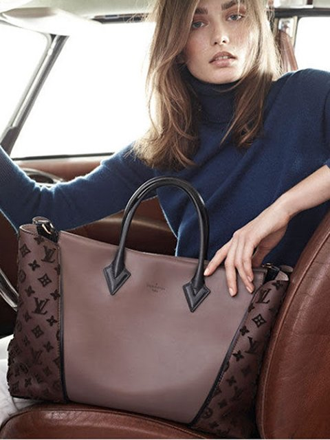 louis-vuitton-w-bag-2